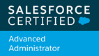 Certified Advanced Administrator